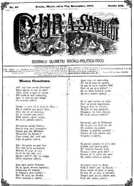 File:Gura satului 1872-12-19, nr. 51.pdf
