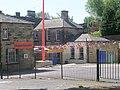 Gurdwara Shri Guru Hargobind Sahib Ji - Harehills Lane - geograph.org.uk - 1333418.jpg