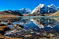 Gurudongmar Lake, North Sikkim, India.jpg