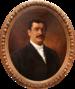 Gustav Dürr.png