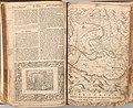 Gustav II Adolfs bibel 1618 - II Esra (Book of Nehemiah), ch. 2-3.jpg