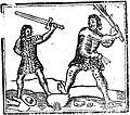 Guy of Warwick versus Colbrand.jpeg