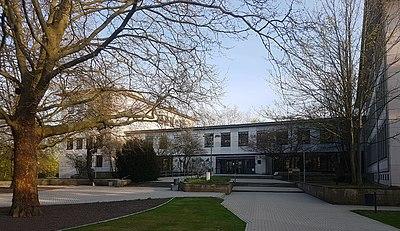 Gymnasium Ricarda-Hich-Schule Braunschweig.jpg