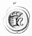 Håkon VI 1.png