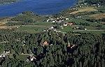 Håsjö - KMB - 16000300024159.jpg