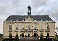 Hôtel Ville Aulnay Bois 7.jpg