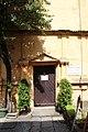 Hôtel de Lignéville à Châtillon-sur-Saône le 13 août 2013 - 03.jpg
