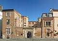 Hôtel du Vieux-Raisin.jpg