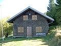 Hütte am Kammeregg - panoramio.jpg