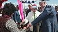 Hıdırellez in Crimea 07.jpg