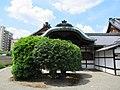 Hōkyō-ji Kyoto 009.jpg