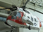 HH-52 Seaguard- The Flying Life Boat 2015-06 595.jpg