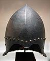 HJRK A 1203 - North Italian sallet, c. 1470.jpg