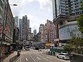 HK 城巴 619 CityBus 遊車河 tour view 觀塘 Kwun Tong 裕民坊 Yue Man Square June 2020 SS2 12.jpg