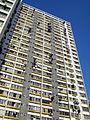HK ChunShekEstate Shek Jing House.jpg