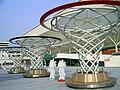 HK HongKongColiseum FiveRingStructures.JPG