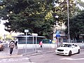 HK Kln City 九龍城 Kowloon City 獅子石道 Lion Rock Road January 2021 SSG 44.jpg