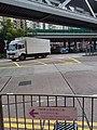 HK SSP 深水埗 Sham Shui Po 荔枝角 Lai Chi Kok Mei Lai Road February 2019 SSG 10.jpg
