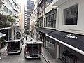 HK SW 上環 Sheung Wan 太平山街 Tai Ping Shan Street view Sai Street March 2020 SS2 02.jpg