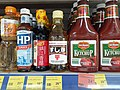 HK SYP Wellcome supermarket goods Hetchup tomato HP Amoy display December 2020 SS2 01.jpg