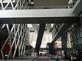HK TKL 調景嶺 Tiu Keng Leng 香港知專設計學院 HKDI 李惠利工業學院 LWL campus June 2018 LGM 06.jpg