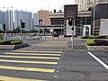 HK TSO 將軍澳 Tseung Kwan O 唐賢街 Tong Yin Street December 2018 SSG 05.jpg