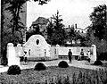 HL Damals – Karl-v-Grossheim-Brunnen.jpg