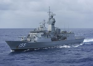 HMAS Ballarat during RIMPAC 2016.jpg