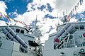 HMAS Parramatta (FFH 154) (5).jpg