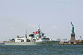 HMCS St. John's (FFH 340).jpg