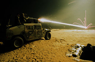 Ricochet bounce of a projectile on a surface
