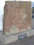 HMS Conway memorial, Birkenhead (4).JPG