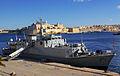 HMS Pembroke (M107) (Malta).jpg