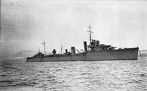 HMS Warwick.jpg