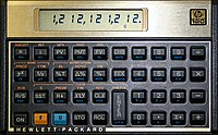 HP-12C programmable calculator.jpg