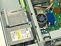 HP-HP9000-B2600-Workstation 41.jpg
