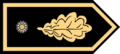 HR 04 01 Intendente.png