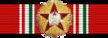 HUN Order of Merit of the HPR 2kl BAR.png