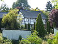 Haan Denkmalbereich 3 (Gruiten-Dorf) 001 12.JPG