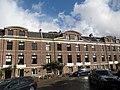 Haarlem - Floraplein 6-12.jpg