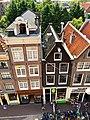 Haarlemmerstraat, Haarlemmerbuurt, Amsterdam, Noord-Holland, Nederland (48720107446).jpg