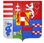 Habsburg Personal Arms Ferdinand I.PNG