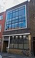 Haddingestraat 31 (1).jpg