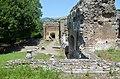 Hadrian's Villa, Tivoli (38364035472).jpg