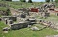 Hadrianopolis (Paphlagonien) 09.jpg