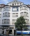 Hagen, Berliner Straße 122.JPG