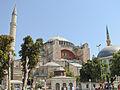 Hagia Sophia - Istanbul - 04.jpg