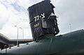 Haifa (8670054070).jpg