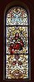 Hainzenberg - Wallfahrtskirche Maria Rast - Fenster II.jpg