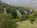 Hairpin bends in Valaparai Hills.png